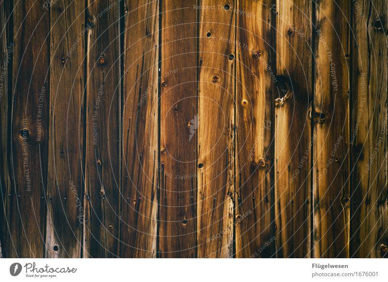 Holzhintergrund [3] Wald Holztransporter Wood-Effekt Holzbrett Holzwand Wand Parkett Bodenbelag Buche Eiche Esche Erlen Fichte Kiefer Tischler Zimmerer holzig