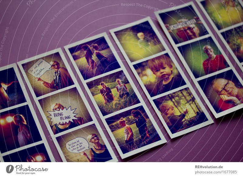 Fotos von Fotos Mensch Frau Kind Jugendliche Junge Frau Freude 18-30 Jahre Erwachsene feminin maskulin Zufriedenheit liegen Kreativität Fotografie einzigartig