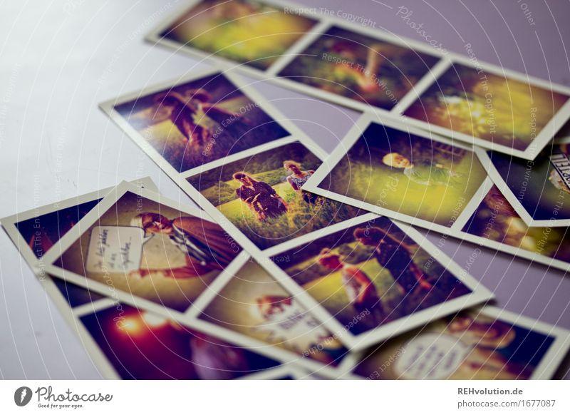 Fotos von Fotos Mensch Jugendliche 18-30 Jahre Erwachsene feminin Tod Freizeit & Hobby maskulin liegen Kreativität Fotografie Streifen Bild Reihe Kleinkind