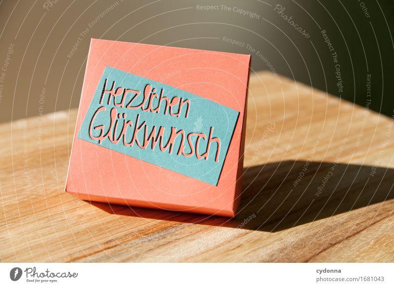 Glückwünsche Feste & Feiern Schriftzeichen Schilder & Markierungen Geburtstag Kreativität Geschenk kaufen Hochzeit Veranstaltung Glückwünsche