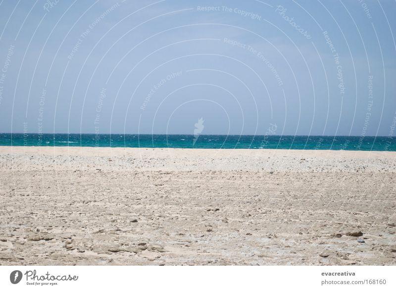 Himmel Natur Wasser Sommer Sand Erde Küste Wellen Erde Wind Klima Urelemente Sturm Stress Planet