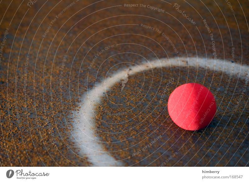 sozialer brennpunkt rot Stil Wege & Pfade Metall Kunst elegant Beginn Design Erfolg planen Perspektive Industrie Technik & Technologie Ziel Fabrik Zeichen