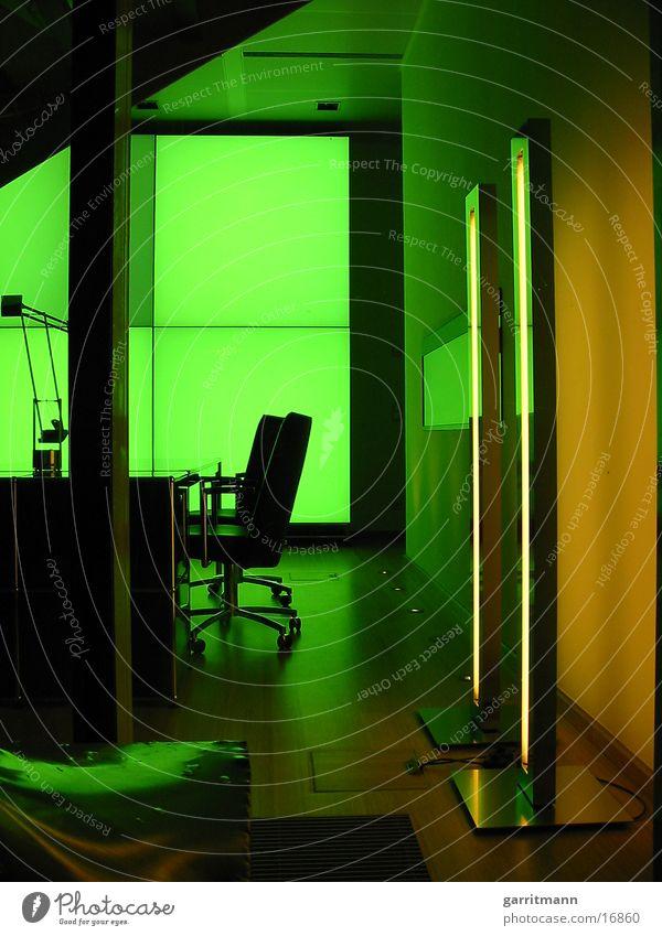 Stuhl Büro modern Stuhl