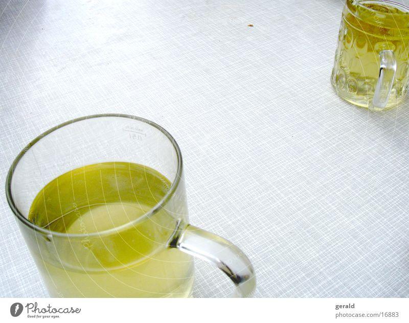 Prost Most Alkohol Glas Durst beim Bauern Mühlviertel