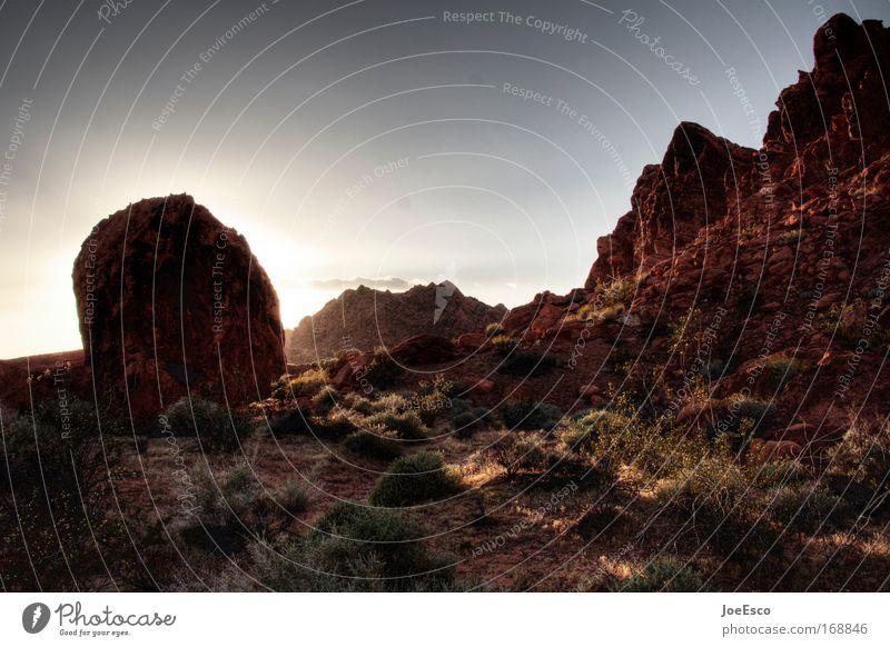 bad segeberg II Farbfoto Außenaufnahme Menschenleer Dämmerung Licht Schatten Kontrast Silhouette Sonnenlicht Sonnenstrahlen Sonnenaufgang Sonnenuntergang