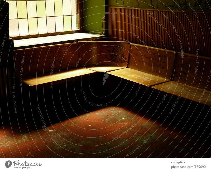Tschöö Venlo Haus Gefühle Innenarchitektur Warmherzigkeit Bar Wahrzeichen Wohnzimmer Veranstaltung Sportveranstaltung Diskjockey Gastronomie Renovieren Künstler Maler Ausstellung einrichten