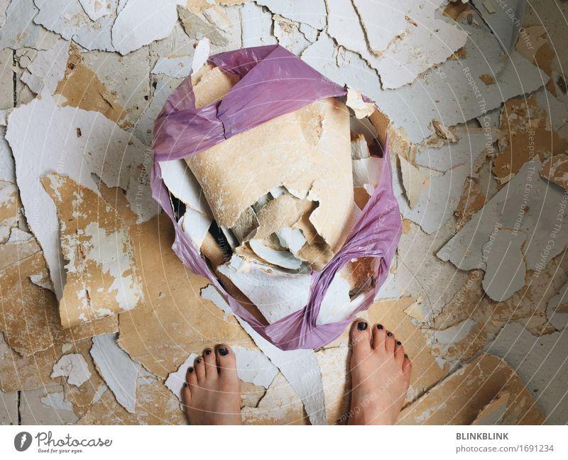 Andere Hintergrundbilder Lifestyle Freizeit & Hobby Basteln heimwerken Häusliches Leben Wohnung Hausbau Innenarchitektur Tapete Raum Baustelle Werkzeug Bürste