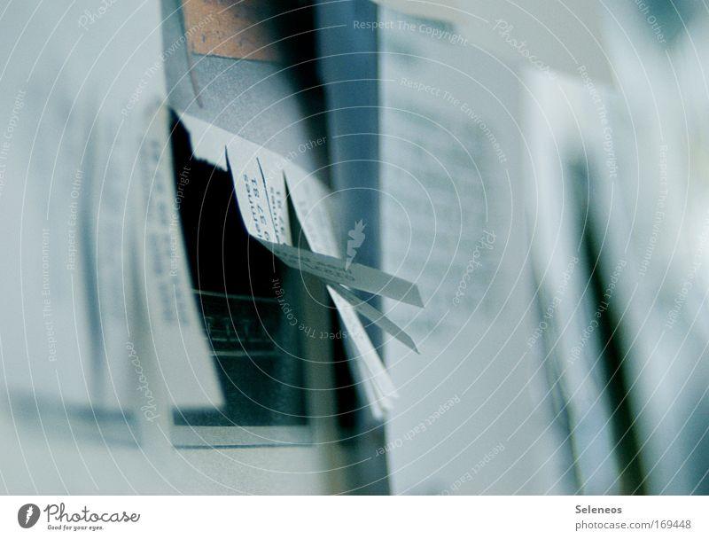 ZettelWirtSchaft Wand Mauer Wohnung Raum Häusliches Leben planen Umzug (Wohnungswechsel) Kontakt Möbel Veranstaltung entdecken Wachsamkeit Handel Überraschung