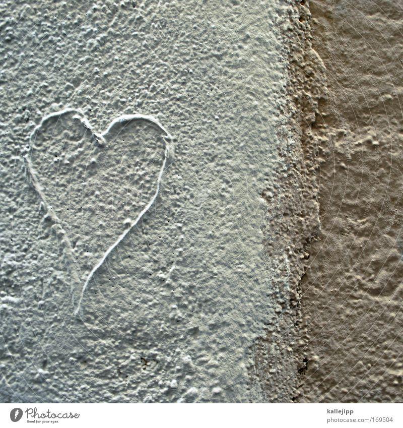 marmorstein und eisen Farbfoto Außenaufnahme Nahaufnahme Detailaufnahme Strukturen & Formen Menschenleer Mauer Wand Stein Zeichen Schriftzeichen Ornament