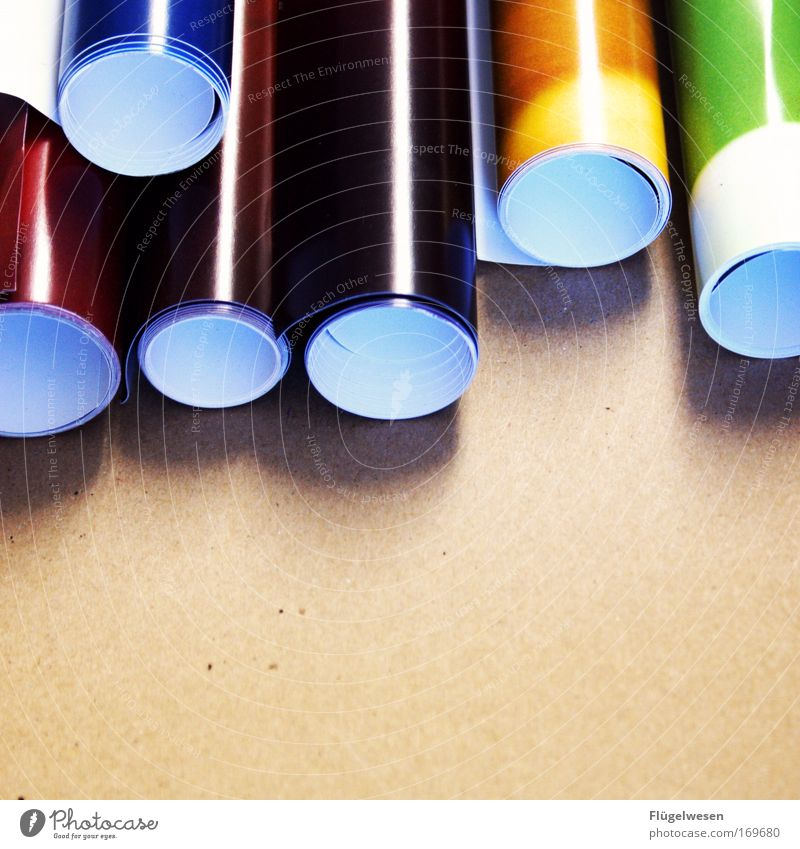 Plakate für den Weltfrieden Freude Druckerzeugnisse Stil Kunst elegant Design Papier Lifestyle einzigartig Kreativität Gemälde zeichnen machen Poster beweglich