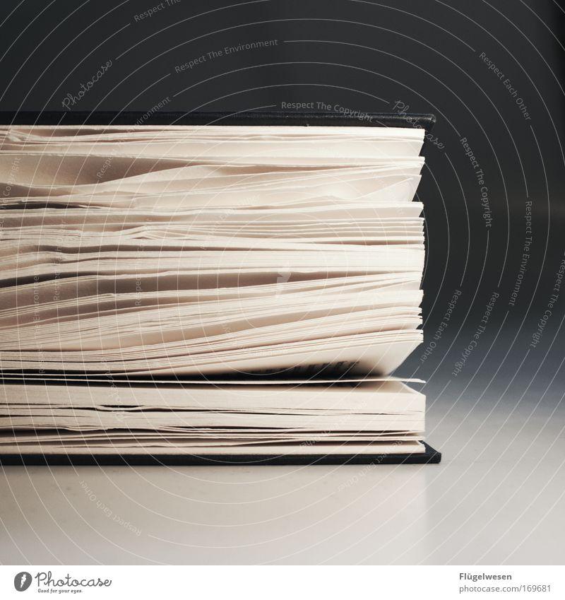 Wer macht eigentlich dein Booking? Leben Gefühle Stil Kunst Buch Design außergewöhnlich Papier planen Lifestyle Romantik geheimnisvoll Zeitung Medien historisch