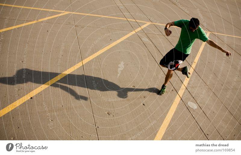 HAXENSCHWINGER Mensch Jugendliche Erwachsene Sport Spielen Bewegung Stil Gesundheit Freizeit & Hobby elegant ästhetisch Lifestyle Coolness einzigartig