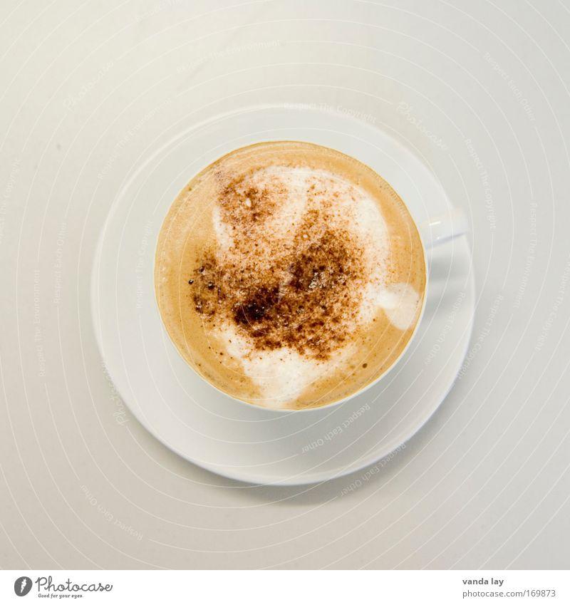 Das schwarze Gold Erholung Ernährung Getränk Kaffee Küche trinken Italien Gastronomie Gelassenheit Café Tasse Stress Restaurant Müdigkeit Teller Duft