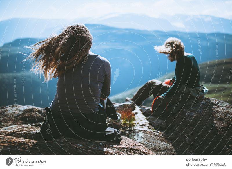 Travel Lifestyle Leben harmonisch Wohlgefühl Erholung ruhig Freizeit & Hobby Ferien & Urlaub & Reisen Tourismus Ausflug Abenteuer Ferne Freiheit Sightseeing