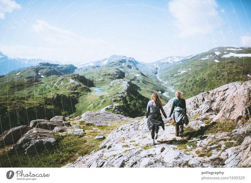 Travel Leben harmonisch Wohlgefühl Erholung ruhig Freizeit & Hobby Ferien & Urlaub & Reisen Tourismus Ausflug Abenteuer Ferne Freiheit Sightseeing