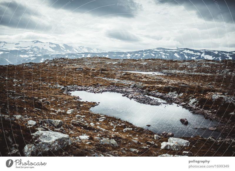Landschaft Wellness Leben Tourismus Ausflug Abenteuer Ferne Freiheit Sightseeing Winter Schnee Winterurlaub Berge u. Gebirge Umwelt Natur Erde Luft Wasser