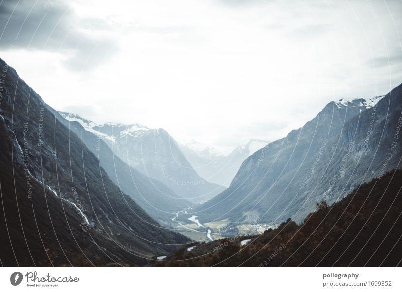 . Himmel Natur Landschaft Wolken Berge u. Gebirge Umwelt Felsen Sand hell Wetter Erde Schönes Wetter hoch Klima Urelemente fest