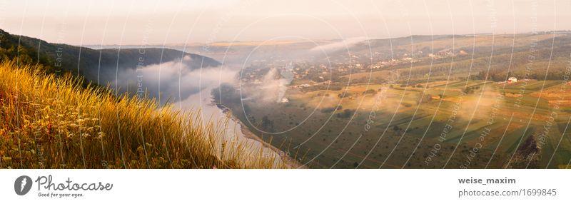 Himmel Natur Ferien & Urlaub & Reisen Sommer schön Wasser Sonne Baum Blume Landschaft Wolken Haus Wald Umwelt Wiese natürlich