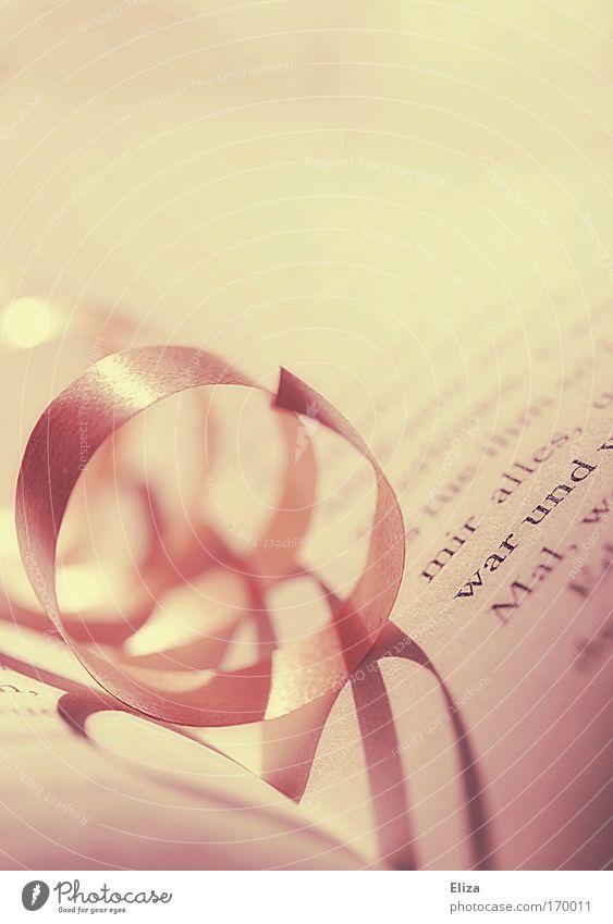 <3 schön Liebe Feste & Feiern rosa Buch ästhetisch süß Schriftzeichen Geschenk Romantik Dekoration & Verzierung Kitsch Warmherzigkeit Zeichen Verliebtheit