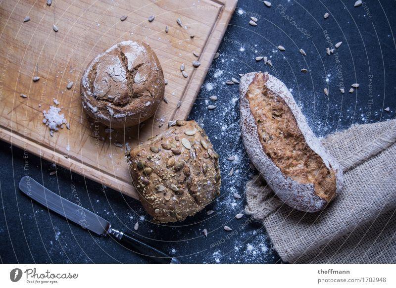 Bäckereishooting Lebensmittel Teigwaren Backwaren Brot Brötchen Ernährung Essen Frühstück Abendessen Büffet Brunch genießen lecker Gesundheit Farbfoto