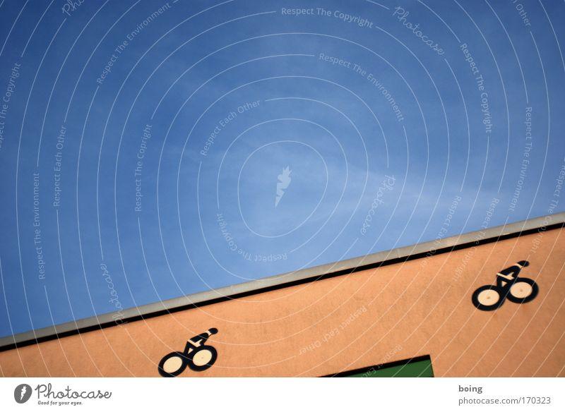 Tour de Franken Farbfoto Leben Freizeit & Hobby Radrennen Veranstaltung Sport Sportler Pokal Erfolg Rennrad Sportveranstaltung Kurier Fortschritt Zukunft