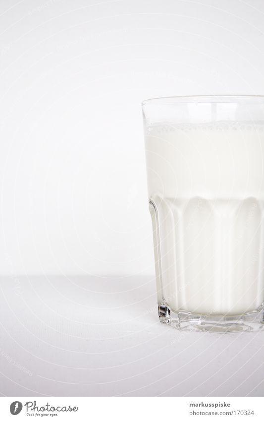gutes vom bauern Natur weiß schön Leben Gesundheit Glas Lebensmittel Haut Ernährung Lifestyle Getränk trinken Wellness Lebensfreude Kuh Wohlgefühl