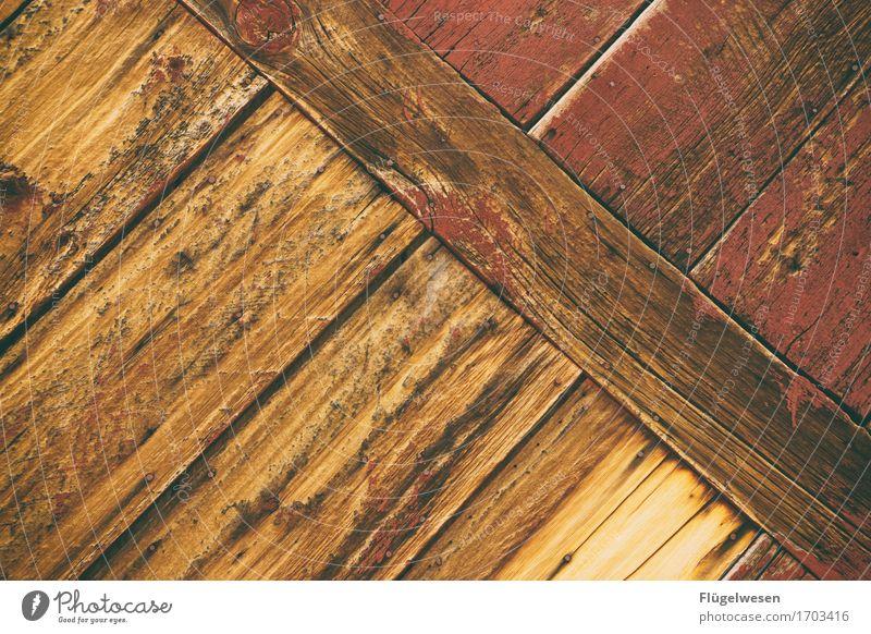 Holzfußboden zwei Reichtum Freizeit & Hobby Spielen Häusliches Leben Wohnung Haus Traumhaus Hausbau Renovieren Umzug (Wohnungswechsel) einrichten