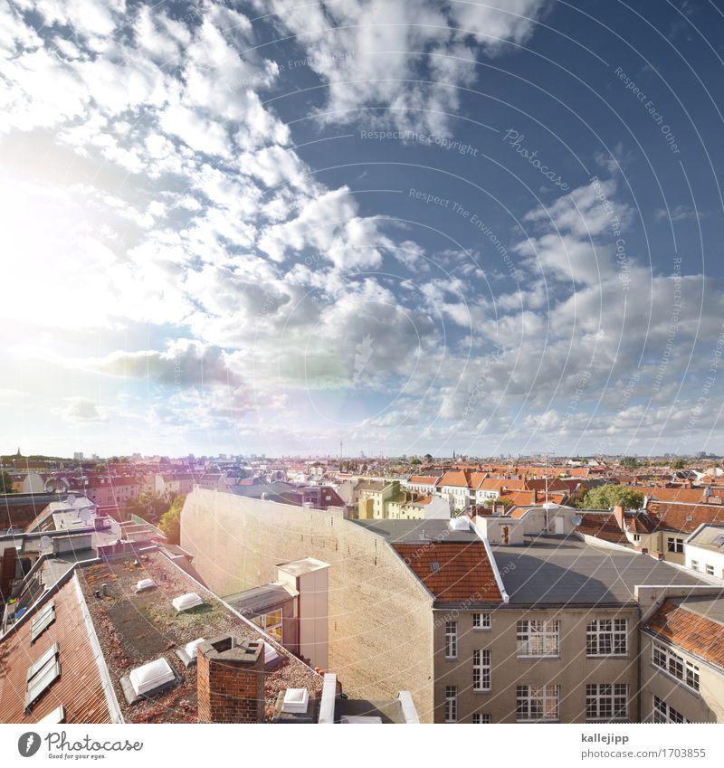 drohnenperspektive Stadt Hauptstadt Haus Turm Bauwerk Gebäude Architektur Mauer Wand Fassade Fenster Dach Dachrinne Schornstein Antenne Satellitenantenne