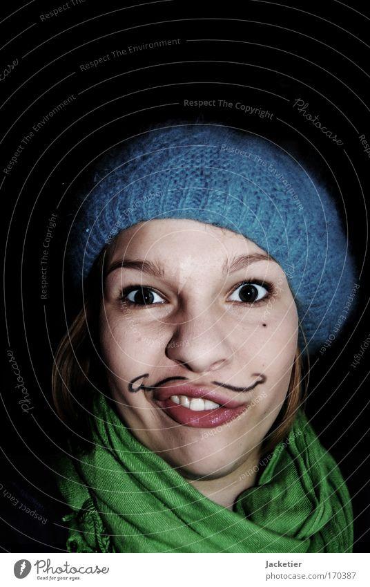 Alberto. Mensch Jugendliche Freude Gesicht Auge feminin Kopf Haare & Frisuren Kraft Haut Mund Nase Fröhlichkeit authentisch Junge Frau Ohr