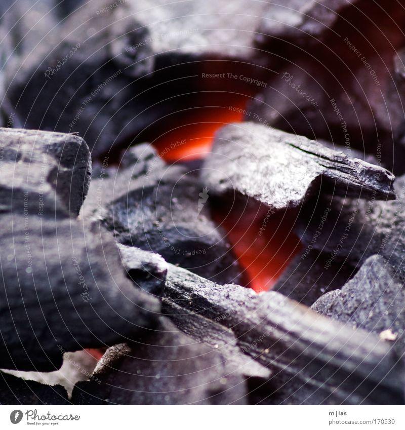hitzebeständig Ferien & Urlaub & Reisen Freude Wärme hell Ernährung Klima Feuer heiß Appetit & Hunger Sommerurlaub Handel Abendessen Geborgenheit Festessen