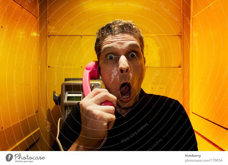 rufmord Jugendliche Leben Gefühle Stimmung lustig sprechen maskulin Telefon Kommunizieren Telekommunikation Wut Todesangst Verbindung Informationstechnologie Überraschung Ärger