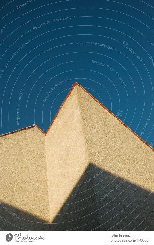 Mount Everempl Haus Wand Architektur Mauer Gebäude Angst Fassade hoch Macht Dach Bauwerk beeindruckend gewaltig Dachfirst