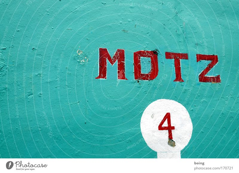 Pelota Spielen Schriftzeichen Freizeit & Hobby Ziffern & Zahlen 4 Zeichen Sportveranstaltung Aufenthalt Genauigkeit Ballsport Sportstätten Markierungslinie