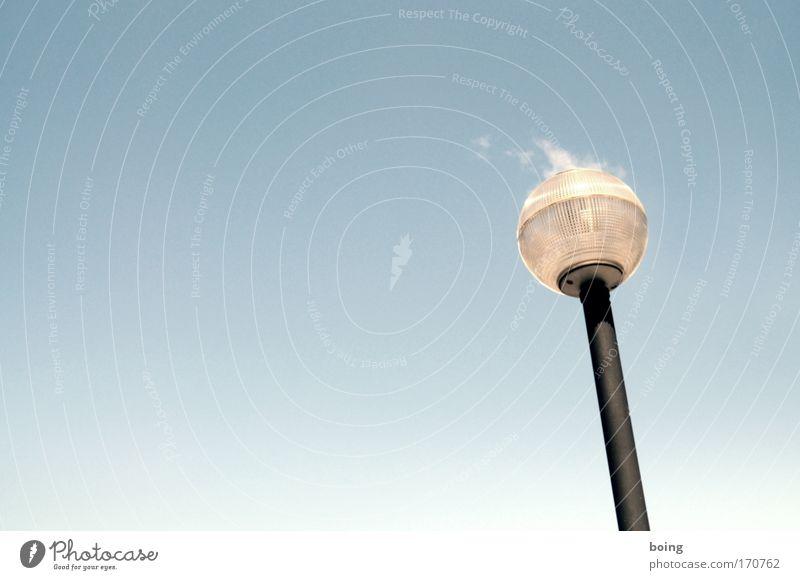 olympische Fackel elegant Erfolg leuchten Laterne Rauch brennen Sportveranstaltung Inspiration Sightseeing Optimismus Olympiade Gastfreundschaft Kugel Glaskugel