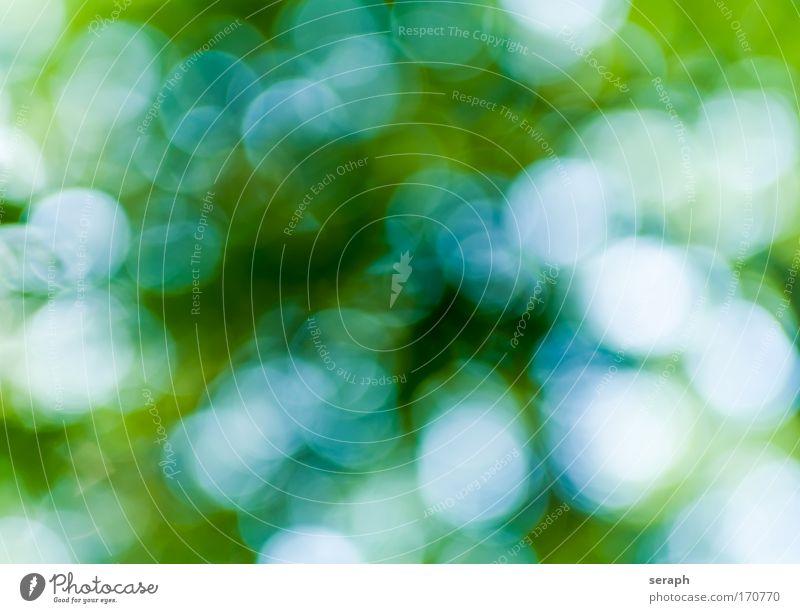 Spots Welt Farbe Lampe glänzend Hintergrundbild Ordnung Punkt Lichtspiel kariert kreisrund Lightshow diffus