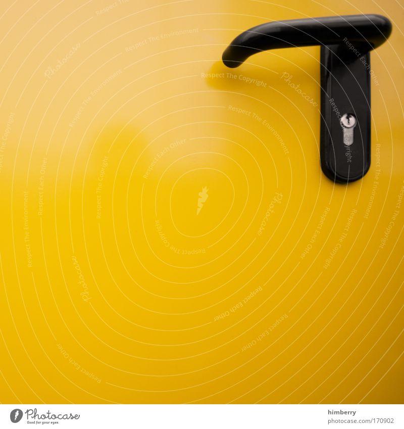 post kost Metall Tür Design Sicherheit Güterverkehr & Logistik Fabrik Baustelle Kunststoff Handwerk Schloss Post Griff Parkhaus Industrieanlage Beschläge Türschloss