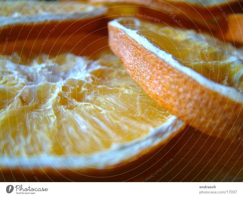saftlos Gesundheit Feste & Feiern Frucht orange Dekoration & Verzierung Ernährung Dinge trocken dünn Ernte Schmuck Fensterscheibe Schalen & Schüsseln Vitamin