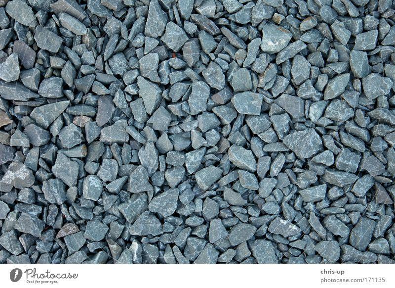 Steine Struktur Natur kalt Umwelt grau Sand Küste Park Hintergrundbild Erde Feld Felsen Urelemente Sauberkeit nah abstrakt