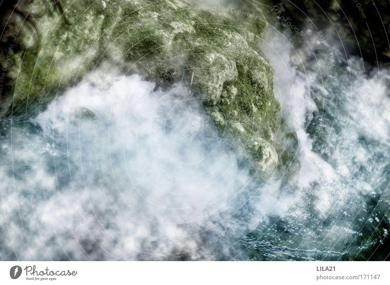 Nebel(t)raum Natur Wasser Meer See Regen Landschaft Luft Wellen Küste Nebel Wind Wassertropfen Fluss Sturm Bucht Gewitter