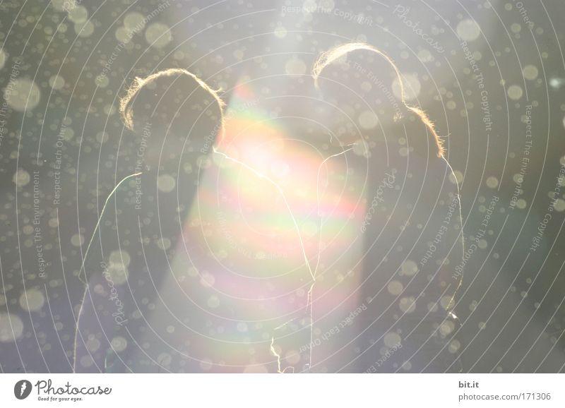 SOMMER Erholung Freundschaft Zusammensein Romantik Lebensfreude Warmherzigkeit Veranstaltung Verliebtheit Treue Frühlingsgefühle