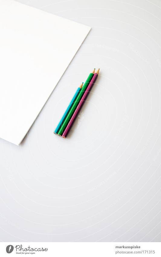 zum diktat weiß Schule Kindheit Kommunizieren lernen Studium Papier Industrie Bildung schreiben Student Sitzung Dienstleistungsgewerbe Schüler zeichnen