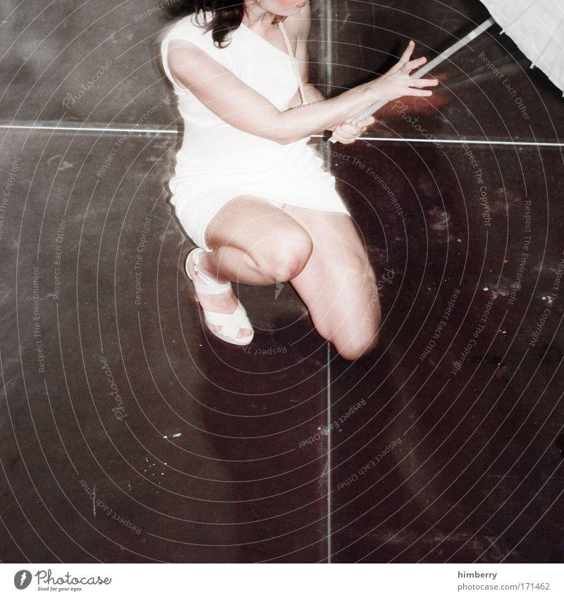dancer 4 money Frau Jugendliche Erwachsene feminin Beine Kunst Feste & Feiern Tanzen Tanzveranstaltung Lifestyle Show Theaterschauspiel Bühne Veranstaltung bizarr Junge Frau