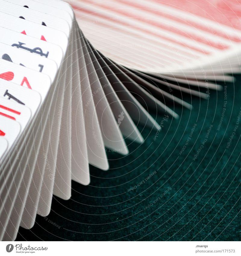 Gambling Freude ruhig Spielen Glück Zusammensein planen Erfolg Ordnung Freizeit & Hobby außergewöhnlich Spielkarte Kreativität Wachsamkeit Entertainment