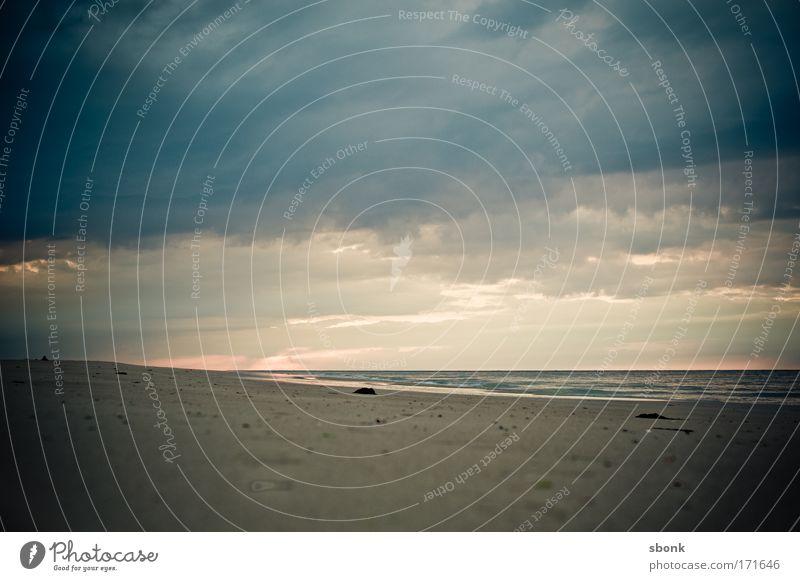 -3m Natur Wasser Himmel Meer Sommer Strand Wolken dunkel Sand Regen Luft Wellen Küste Nebel Wind Horizont