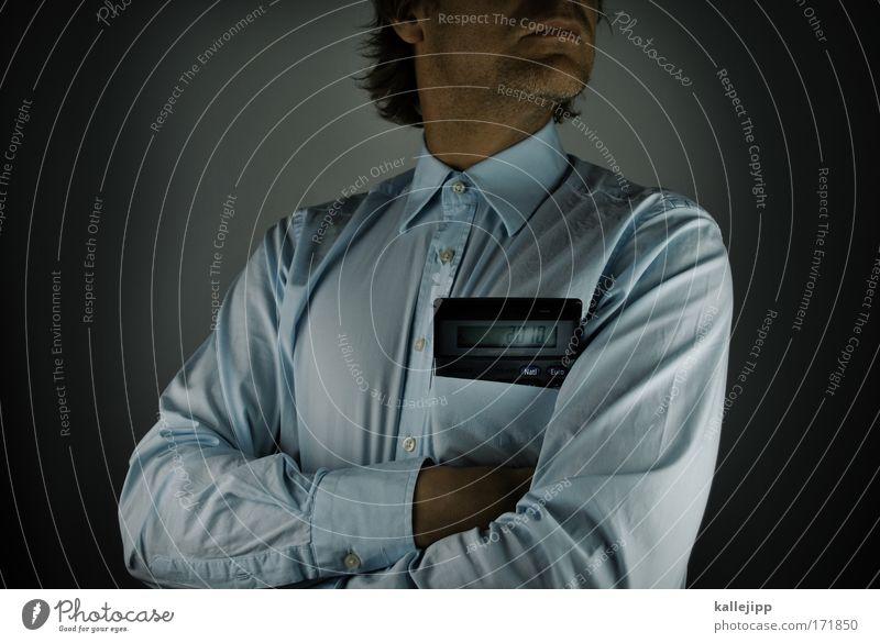 finanzminister Mensch Mann Gesicht Erwachsene Haare & Frisuren Kopf Arbeit & Erwerbstätigkeit Arme Mund Haut maskulin Erfolg Studium Bildung Ohr Lippen