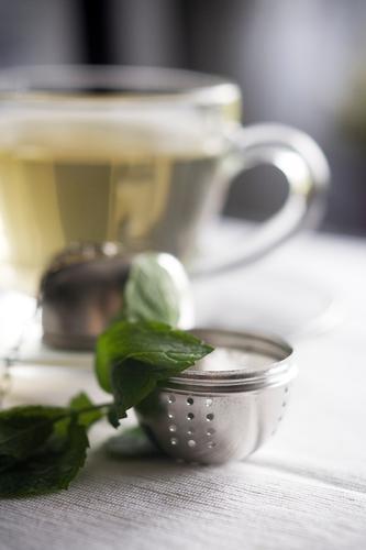 teatime Wasser Erholung ruhig Wärme Gesundheit Zufriedenheit Ernährung Kochen & Garen & Backen Lebensfreude Getränk Gelassenheit Erkältung Tee Tasse