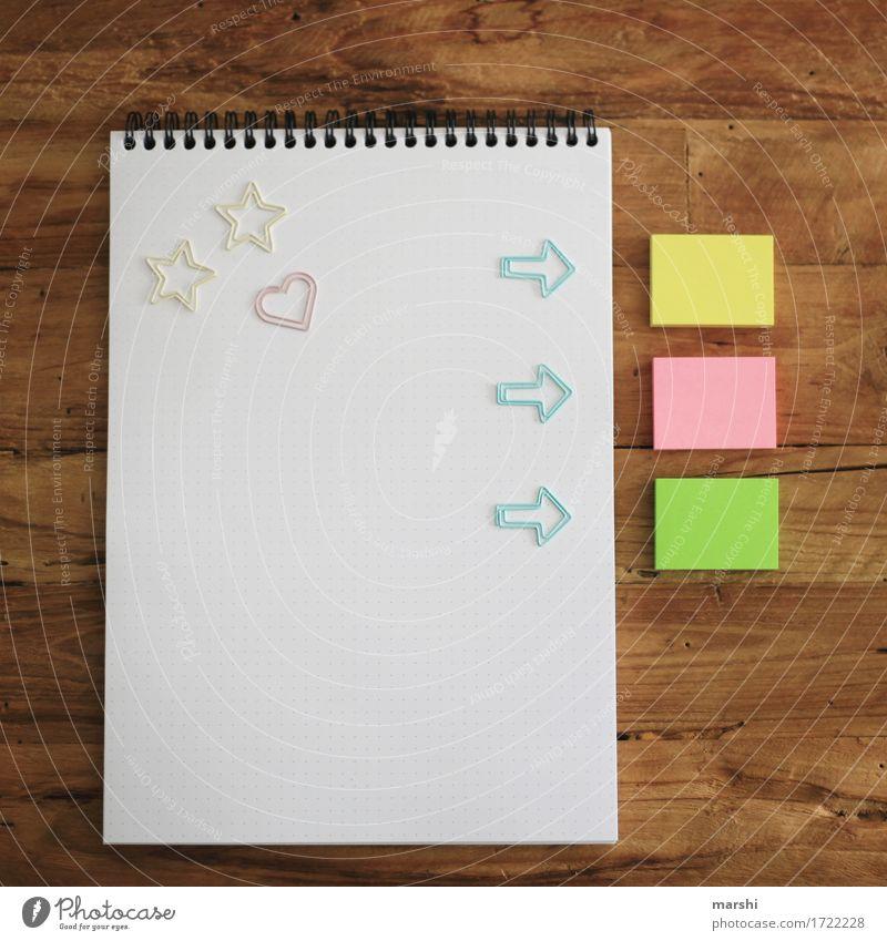 TO DOs Gefühle Stimmung Linie Arbeit & Erwerbstätigkeit Büro Dekoration & Verzierung Schriftzeichen Schilder & Markierungen Kreativität Herz lernen Studium