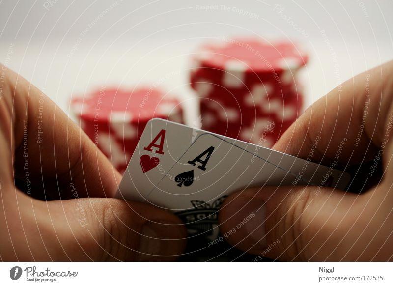 Pocket Rockets Hand ruhig Spielen Glück Geld Erfolg Hoffnung Coolness Freizeit & Hobby Reichtum Daumen Entertainment Kapitalwirtschaft geduldig Ass Spielzeug
