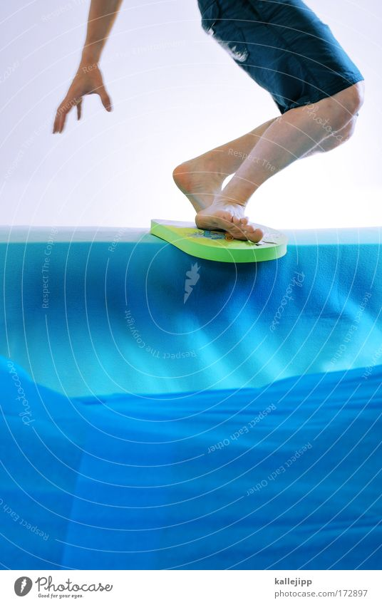 brettspiele Mensch Himmel Mann Wasser Hand Freude Strand Ferien & Urlaub & Reisen Meer Sport Stil Beine Erwachsene Fuß Wellen Freizeit & Hobby