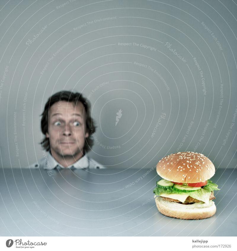 mit-bürger Mensch Mann Erwachsene Gesicht Auge Kopf Essen Lebensmittel Freizeit & Hobby Mund Nase Ernährung Gemüse Porträt Appetit & Hunger entdecken